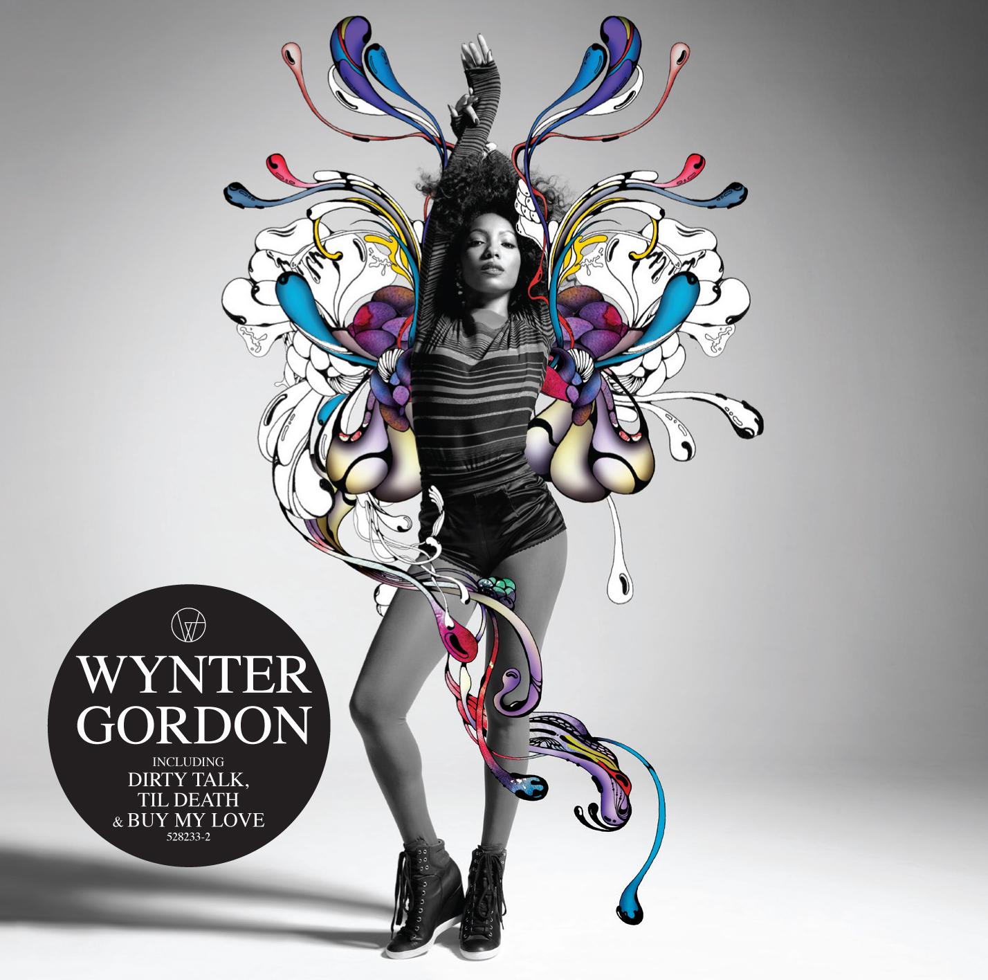 http://1.bp.blogspot.com/-S3euLPTXRnM/Td0wpzRNUiI/AAAAAAAAAmU/0yVFS_A2_6A/s1600/Wynter-Gordon-With-The-Music-I-Die.jpg