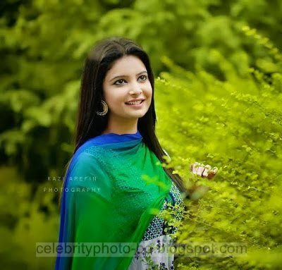 Bangladeshi%2BModel%2Band%2Bactress%2BFaria%2BSabnam%2BLatest%2BPhotos016