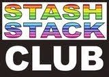 Participating - Club