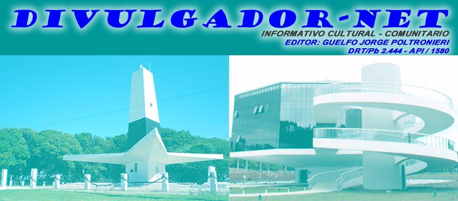DIVULGADOR-NET