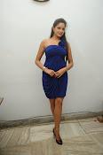 Asmita Sood Latest Glamorous Photos-thumbnail-3