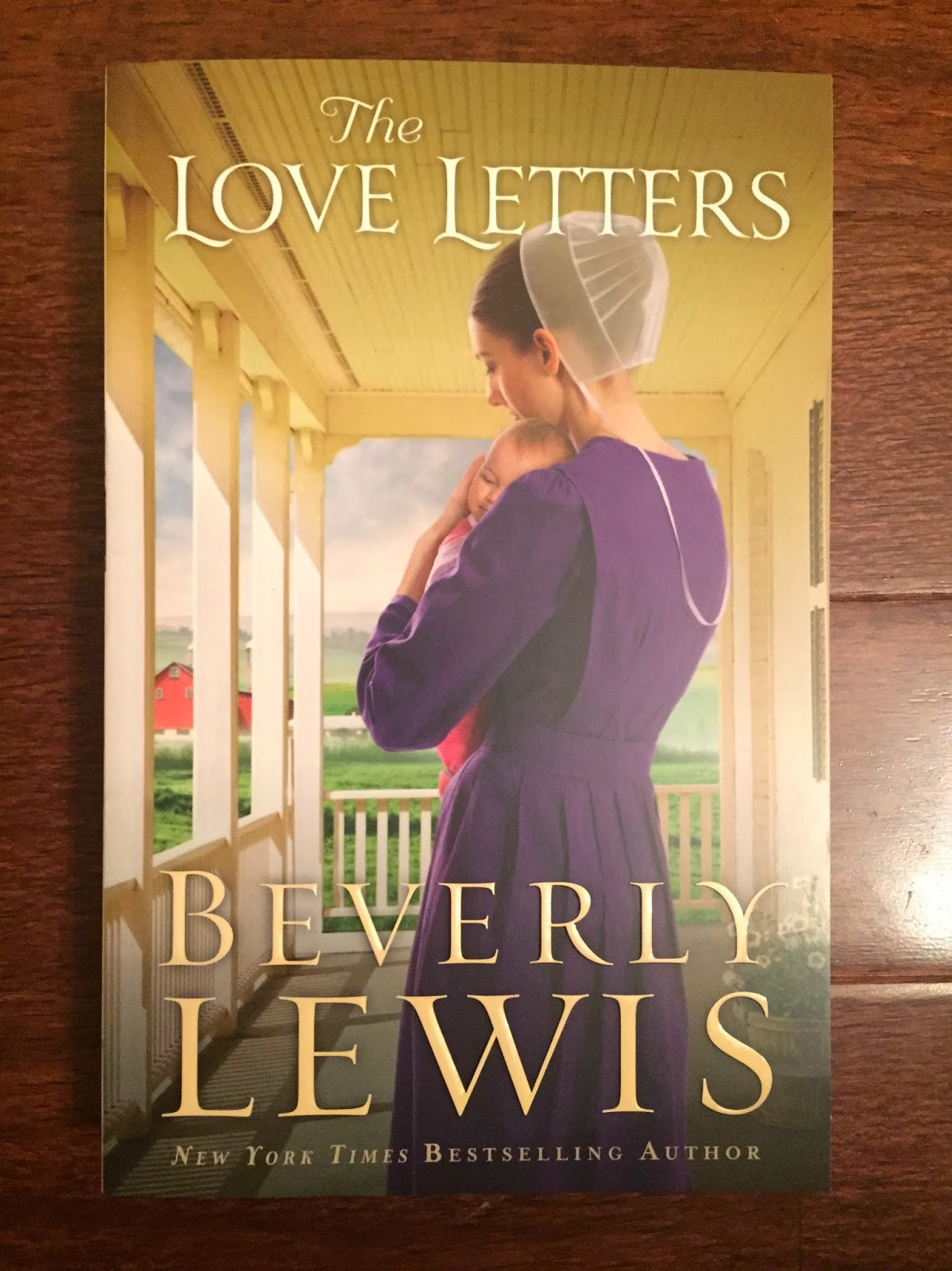 beverly-lewis-book