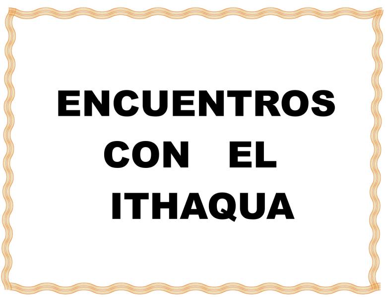 http://es.calameo.com/read/003199051e9736d328fd6