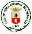 CLUB DE PESCA DEPORTIVA DOS HERMANAS