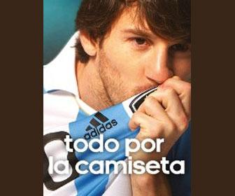 Paginas de cupones argentina