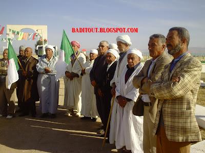الاحتفال بيوم عيد النصر19/مارس بزريبة الوادي PICT0091