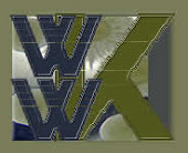 W.W.K. werkgroep-2008
