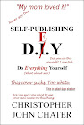 Self-Publishing: Do Everything Yourself