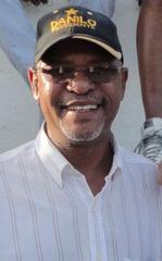 Danilo cambia todos los gobernadores, en SPM Felix de Los Santos