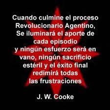 J. W. Cooke