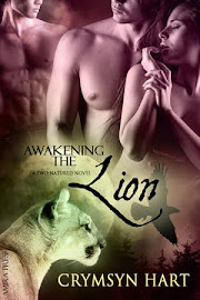 Awakening the Lion