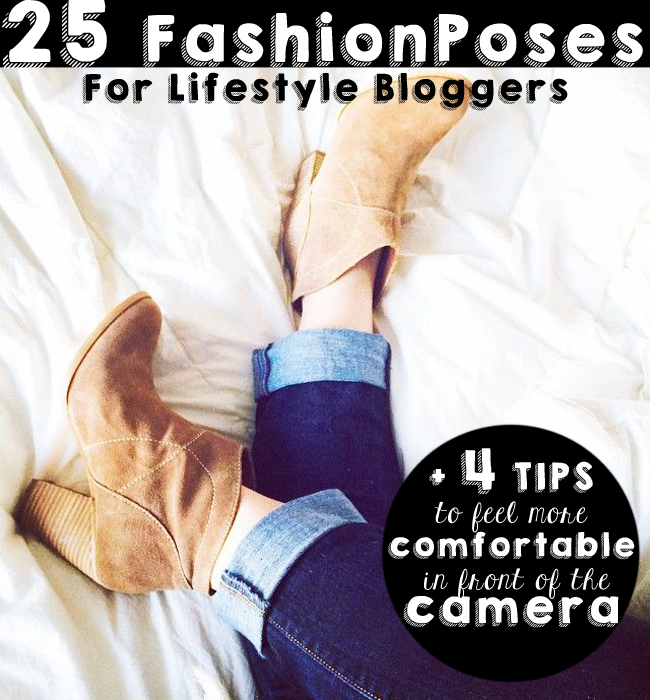 photo hashtags_for_bloggers_instagram_increase_likes.png