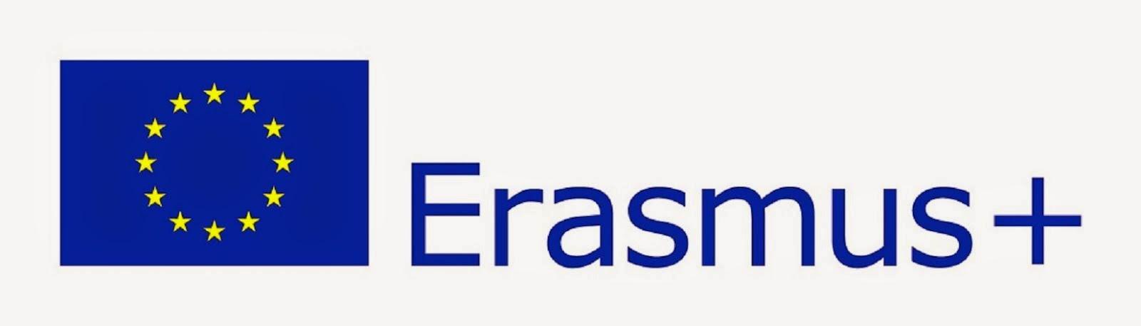 IMAGEN EN PROYECTOS ERASMUS+