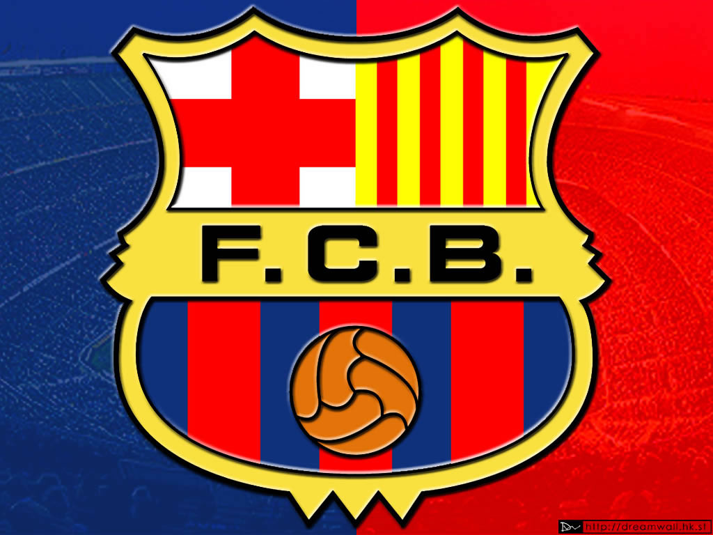 all about japanese fcb -#main