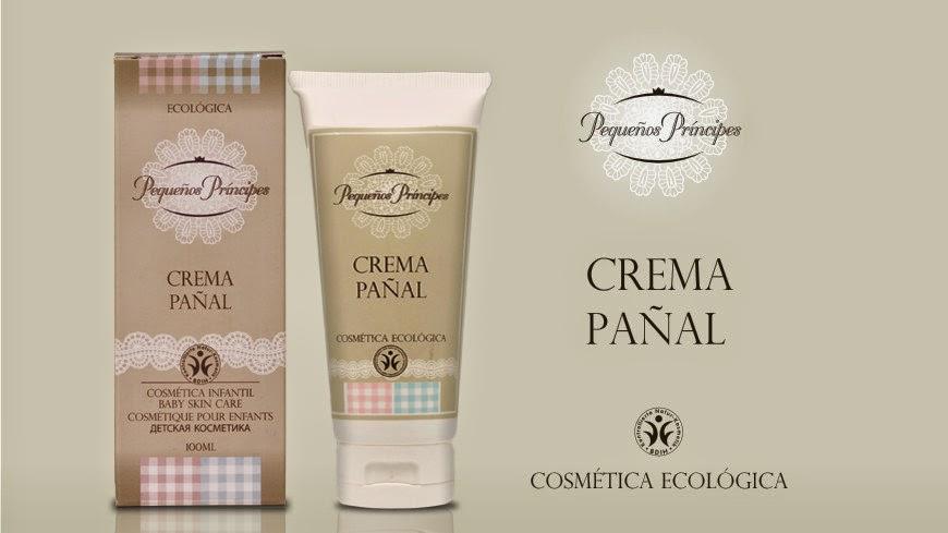 http://www.pequenosprincipes.es/productos/crema-panal