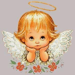 Fotos de un angelito 36
