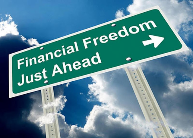 peluang perniagaan dan capai financial freedom dengan premium beautiful
