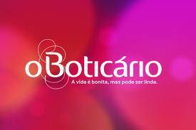 Revista O Boticário