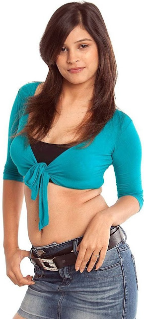 Sethna Hot Pictures Gallery-4