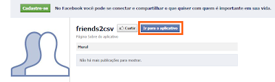 exportar-lista-de-amigos-do-facebook