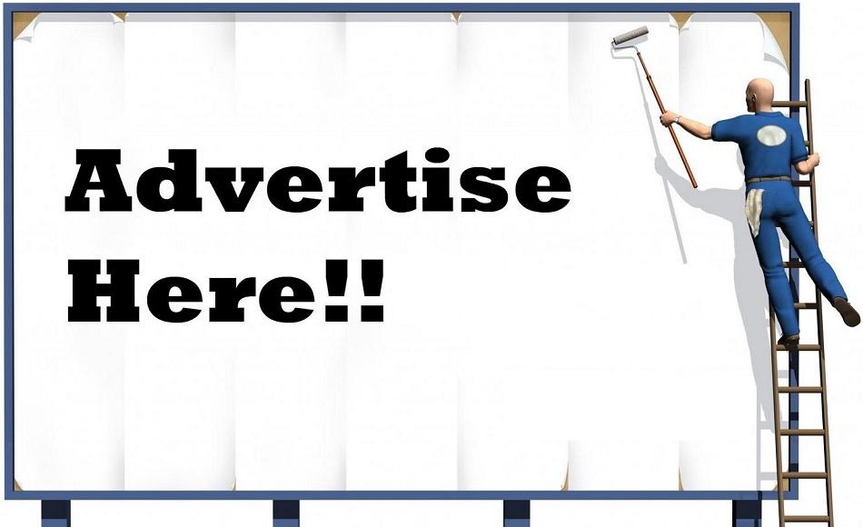 Do You Wanna Advertise On MC & Gjengkriminalitet