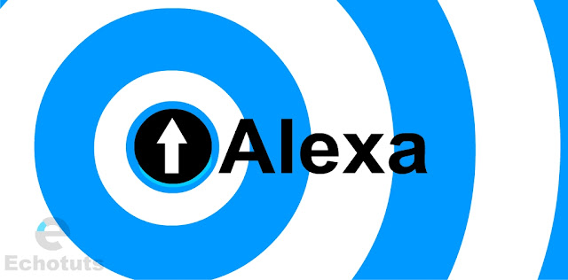 how to increase alexa rank seo optimize alexa cara rank peringkat alexa cepat mudah - echotuts