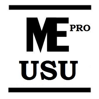 MEPRO USU
