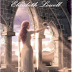 Elizabeth Lowell - SÉRIE Medieval