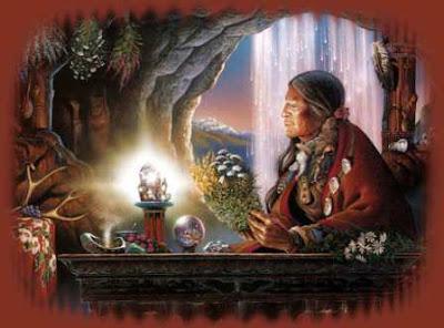 Ancestros e Inteligencia