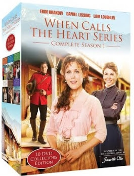 https://www.fishflix.com/when-calls-the-heart-complete-season-1-boxed-10-dvd-set.html