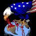 Possível Guerra entre Brasil e Estados Unidos não está Longe