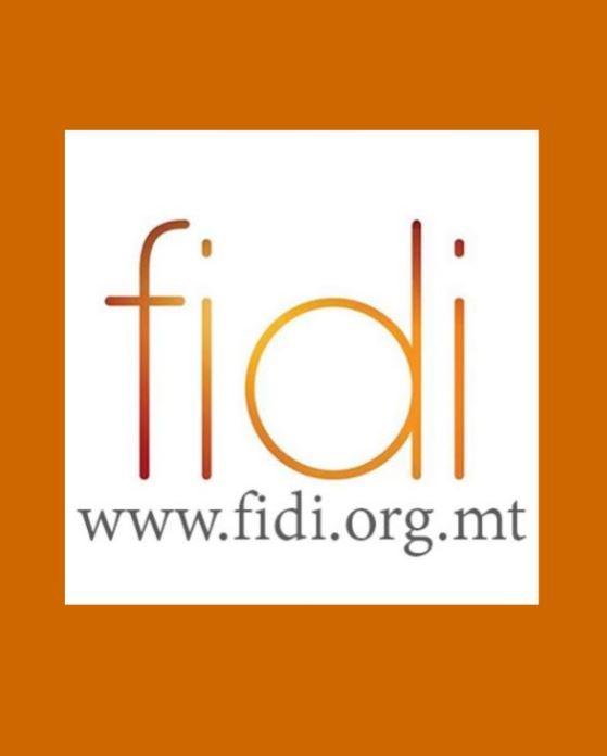 mis-sit --- www.fidi.org.mt
