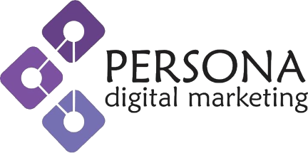 Persona Digital Marketing