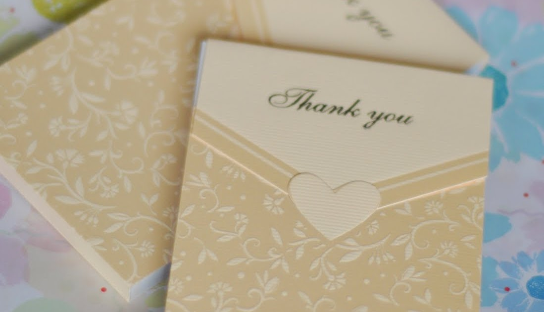 Unique Wedding Gifts Malaysia : , wedding favor and gifts in malaysia: WED1060 Fiorami Personalized ...