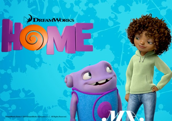 Download film Home (2015) BluRay 720p Subtitle Indonesia
