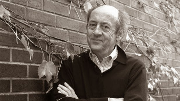 billy collins Billy collins reflects on his collection 'aimless love' and pretending to be serious humor wasn't always integral to billy collins' poetry the former.