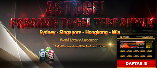 Live draw togel sgp toto 4d dengan result nomor sgp tercepat, bandar togel singapore.