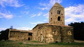 PER CONÈIXER FITOR: PART DE LA SEVA HISTÒRIA I PATRIMONI