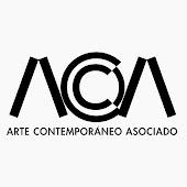 ACA AG