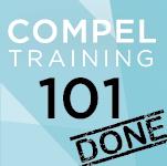 Compel 101 Complete