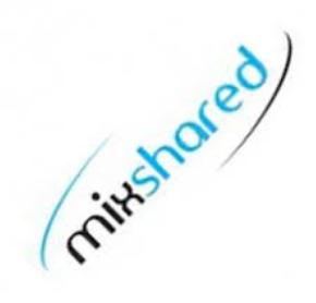 TUTORIAL CARA MENGGUNAKAN AKUN (RAPIDLEECH) MIXSHARED.COM