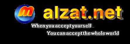 creating power - alzat in english