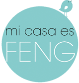 Mi Casa es Feng