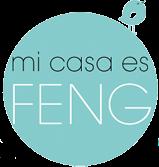 Mi Casa es Feng