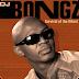 Dj Bongz - Ngyabonga (Original) [Download house]