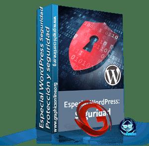 Especial WordPress: Seguridad y Protección