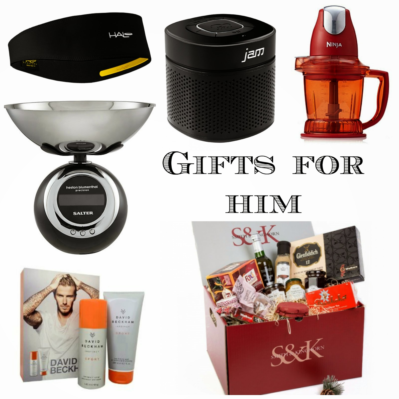 Christmas Gift Guide For Him Christmas Gift Guide Girts