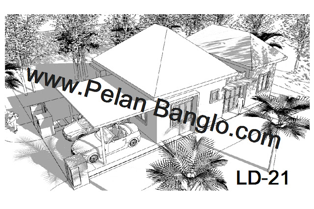 pelanbanglo com ask home design