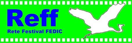 festival reff