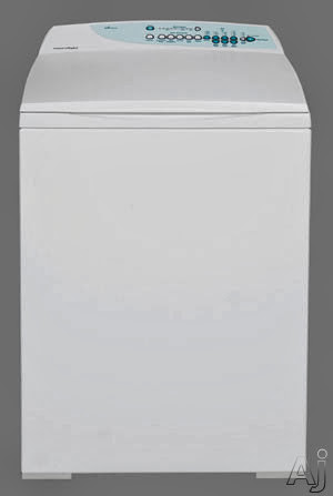 Fisher Paykel Washing Machine Washing Machine